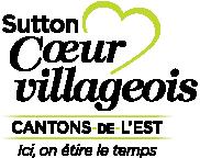 Sutton-Coeurvillageois_182x144
