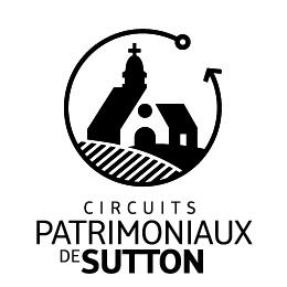 Circuits patrimoniaux de Sutton