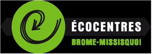 Écocentre MRC Brome-Missisquoi, pôle de Sutton