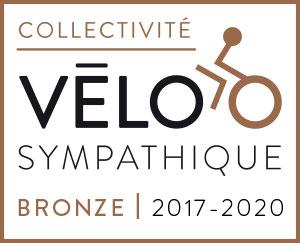 Mouvement Vélosympathique