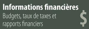Bouton-Infos-financieres-b-2019