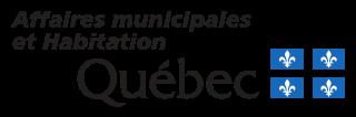 320px-Ministere_des_Affaires_municipales_et_Habitation