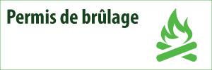 Bouton-Permis-de-brulage-2021