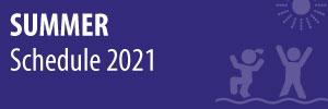 Bouton-programmation-2021-EN