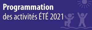 Bouton-programmation-2021-FR