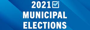 logo_elections_municipales_2021_-_bouton_EN-300x100