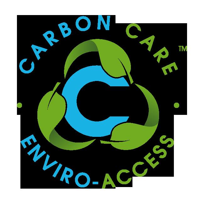 Carbon Care Enviro-Access